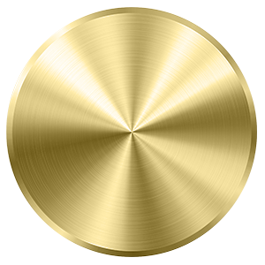 Champagner Gold